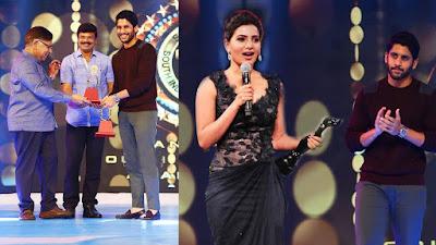 samantha-naga-chaitanya-santosham-awards