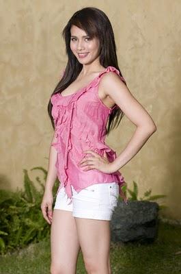 Karylle Padilla | Note Magazines