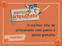 Portal do Artesanato