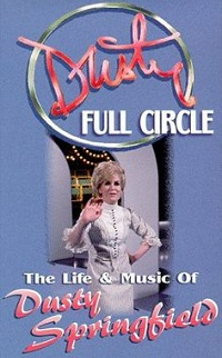 Watch Full Circle Online Free in HD
