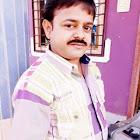 Ratnesh Barnwal