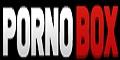 PornoBox - Vídeos Pornô