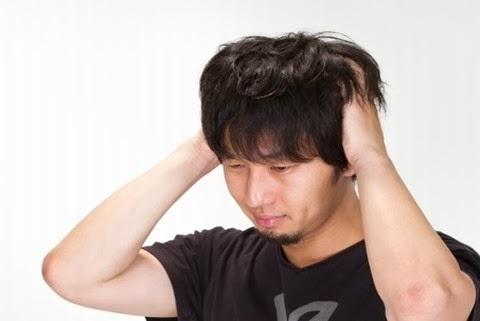 紫外線で髪が痩せ頭皮が老化、光老化を防ぐ食品とは?
