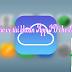 Top 5 thủ thuật bảo vệ mật khẩu App ID cho iPhone, iPad