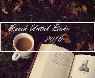http://floriayasmin.blogspot.co.id/2016/01/receh-untuk-buku-2016-master-post.html