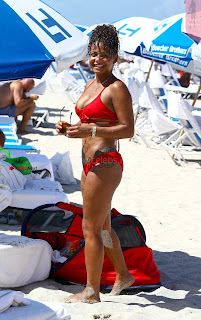 Christina-Milian-472+%7E+Sexy+Celebrities+Picture+Gallery.jpg