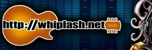 https://whiplash.net/materias/cds/262026-vandorte.html