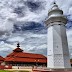 Mari Berwisata Di Lebak Banten