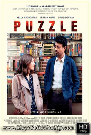 Puzzle [1080p] [Latino-Ingles] [MEGA]