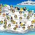 Club Penguin: Cómo derribar el iceberg (oficial)