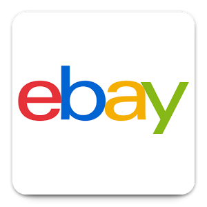 Download Official eBay App 5.3.0.11 APK for Android