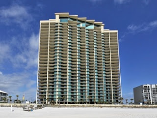 Phoenix West Condo For Sale Orange Beach AL Real Estate