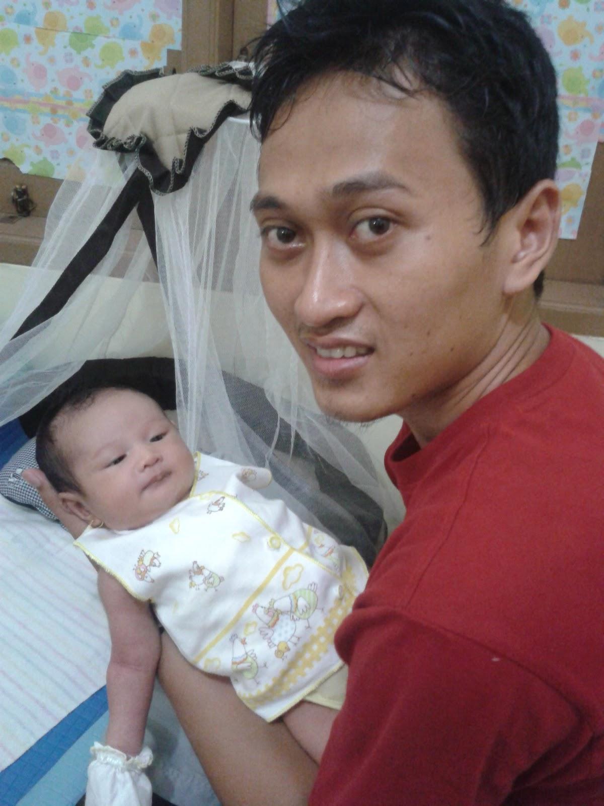 Our Family Story Super Papa Catatan Miss Putri