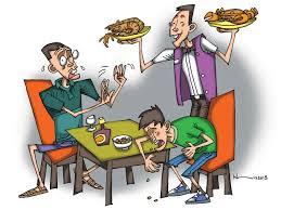 Tác độc hại của ngộ độc thực phẩm đối với cơ thể Ngo%2Bdoc%2Bthuc%2Ban