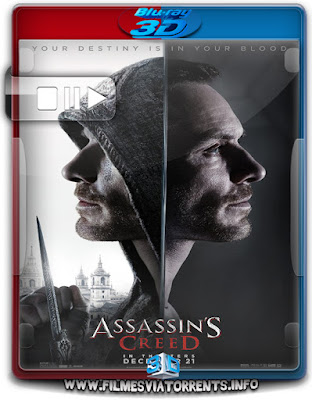 Assassin's Creed Torrent