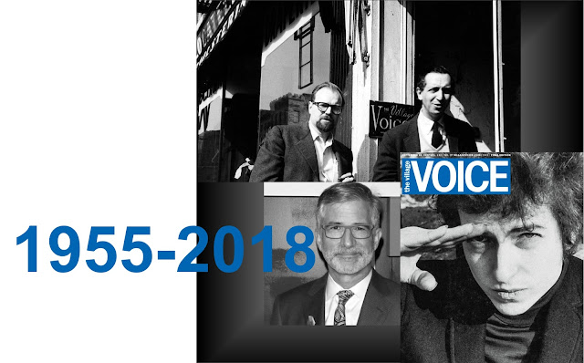 https://www.theguardian.com/media/2018/aug/31/the-village-voice-ceases-publication-after-63-years