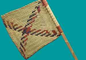 एक शिक्षाप्रद कहानी - हजारों साल चलने वाला पंखा | Inspiratioanl Story In Hindi | Gyansagar ( ज्ञानसागर )