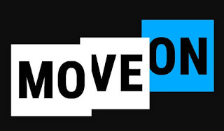 4 Alasan untuk Move On Dari Kenangan Masa Lalu