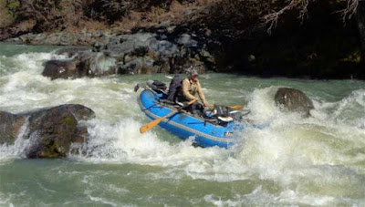 Umpqua-river-fishing