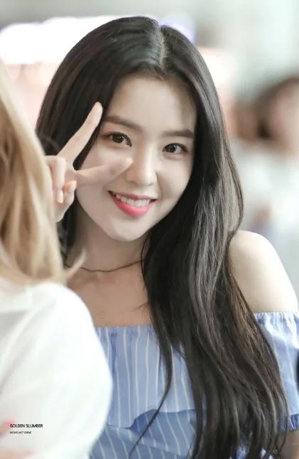 18 Idola K-Pop Yang Punya Nama Panggung Unik