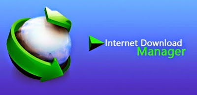 Internet Download Manager 2018