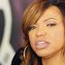 Tisha Cambell: Gina Comes At Nicki Minaj