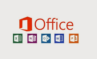 Cara Membuat Mail Merge di Microsoft Office Word 2007, 2010, 2013