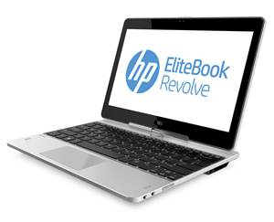 HP EliteBook 8560p Notebook