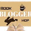 Book Blogger Hop May 5th - May 11th: Scipio Africanus Defeated Hannibal at the Battle of Zama in 202 B.C.