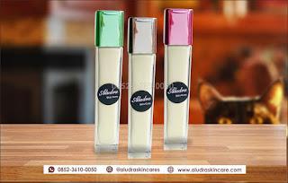 jual parfum rambut, 0852-3610-0050