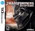 Transformers - Decepticons