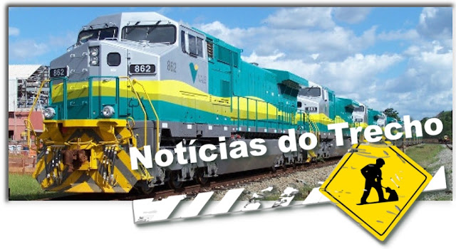 Resultado de imagem para ferrovia