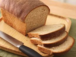 Reasons to Reduce Bread at Old Age