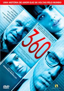 Download Filme 360 BDRip AVI Dual Áudio