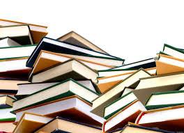 Pengembara Cinta Resensi Buku Non Fiksi Yang Baik Dan Benar