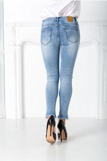 pantaloni-si-blugi-de-dama-colectia-noua-3