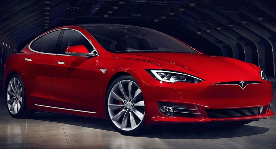 Tesla's enhanced autopilot for India-Bound model 3