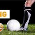 Stratégie : Parier en live avec les statistiques des matchs