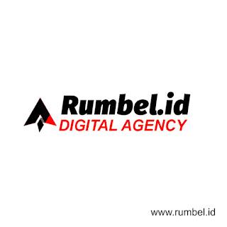 Rumbel Digital Agency Jasa Website, Program Komputer, Software, Aplikasi Android Terpercaya dan Profesional di Bekasi