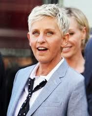 http://3.bp.blogspot.com/-kgb0l38b7M0/Uukm6Wa8CGI/AAAAAAAADDk/u5wE64WuFBw/s1600/butch+Ellen+DeGeneres.jpg