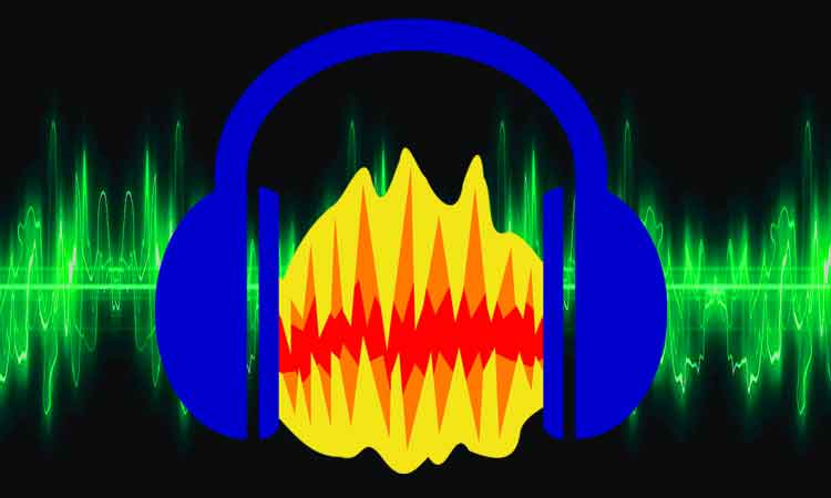3 خطوات مجانية لتحسين جودة الصوت والتسجيلات الصوتية