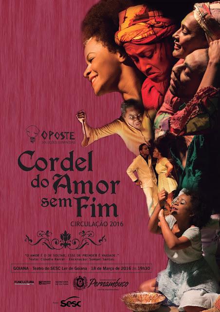 http://www.blogdofelipeandrade.com.br/2016/03/sesc-ler-goiana-recebera-espetaculo.html