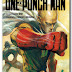 "Devir | ""One-Punch Man - Volume 1"" de One (Pseudónimo)"