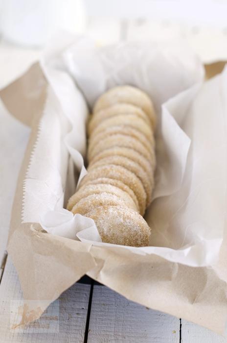 galletas-coco-canela1