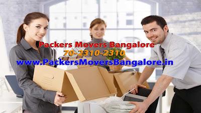 [Image: Packer%2BMover%2BBangalore%2Bon%2Byoutube.jpg]