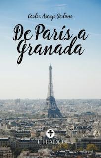 https://www.chiadoeditorial.es/libreria/de-paris-a-granada