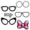 http://www.someoddgirl.com/collections/new/products/glasses-and-bows