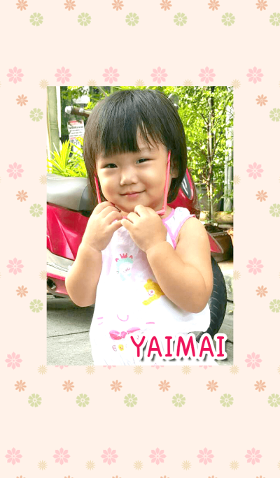 Yaimai