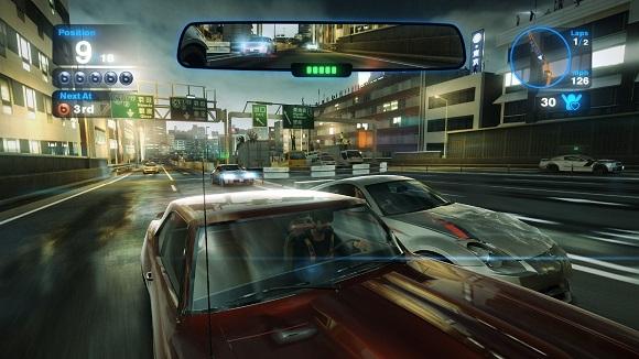 blur-pc-screenshot-gameplay-review-www.ovagames.com-3