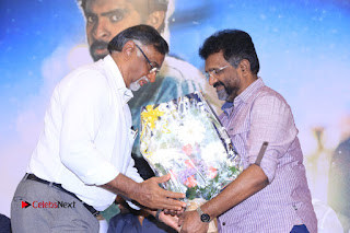 Sathriyan Tamil Movie Audio Launch Stills  0013.jpg